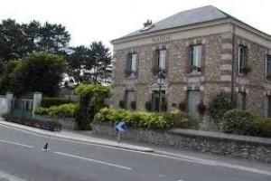 Urgence Serrurier Orcemont - Yvelines