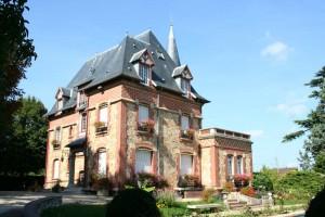 Urgence Serrurier Orgeval - Yvelines