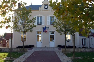 Urgence Serrurier Orvilliers - Yvelines