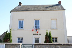 Urgence Serrurier Paray-Douaville - Yvelines