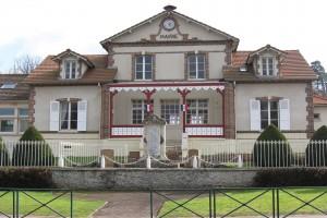 Urgence Serrurier Poigny-la-Forêt - Yvelines