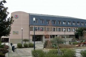 Urgence Serrurier Porcheville - Yvelines