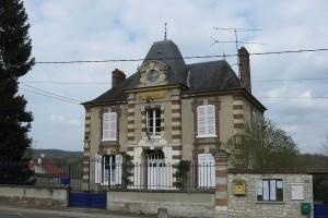 Urgence Serrurier Port-Villez - Yvelines