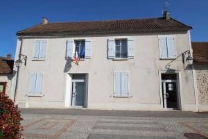 Urgence Serrurier Prunay-en-Yvelines - Yvelines