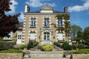 Urgence Serrurier Raizeux - Yvelines