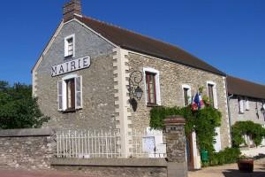 Urgence Serrurier Richebourg - Yvelines