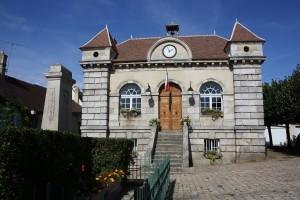 Urgence Serrurier Rochefort-en-Yvelines - Yvelines