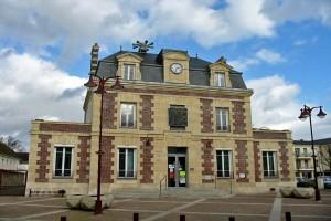 Urgence Serrurier Rosny-sur-Seine - Yvelines