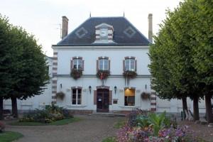 Urgence Serrurier Saint-Arnoult-en-Yvelines - Yvelines