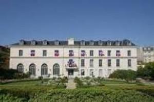 Urgence Serrurier Saint-Germain-en-Laye - Yvelines
