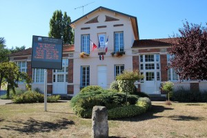 Urgence Serrurier Saint-Hilarion - Yvelines
