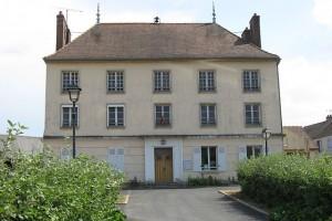 Urgence Serrurier Saint-Illiers-la-Ville - Yvelines