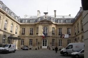 Urgence Serrurier Paris - Paris 9