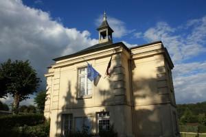 Urgence Serrurier Saint-Lambert - Yvelines