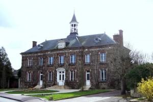 Urgence Serrurier Saint-Léger-en-Yvelines - Yvelines
