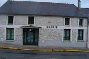Urgence Serrurier Saint-Martin-la-Garenne - Yvelines