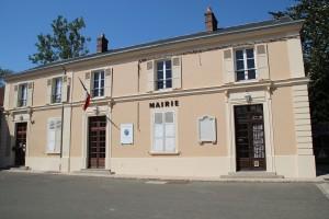 Urgence Serrurier Sainte-Mesme - Yvelines