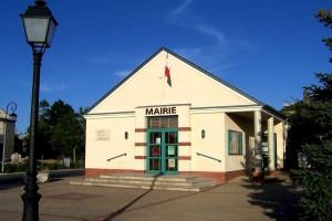 Urgence Serrurier Saulx-Marchais - Yvelines