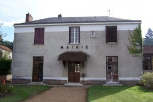 Urgence Serrurier Senlisse - Yvelines