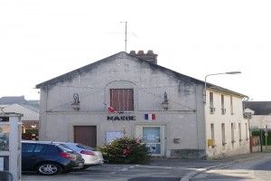 Urgence Serrurier Soindres - Yvelines