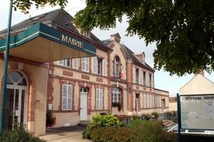Urgence Serrurier Sonchamp - Yvelines