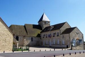 Urgence Serrurier Tacoignières - Yvelines