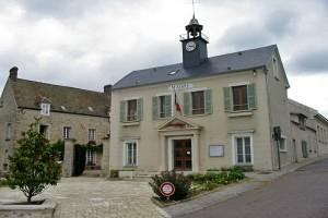 Urgence Serrurier Thoiry - Yvelines