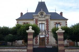 Urgence Serrurier Tilly - Yvelines