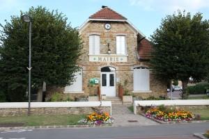 Urgence Serrurier Toussus-le-Noble - Yvelines