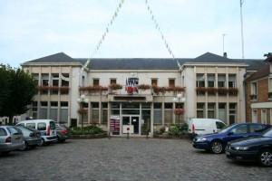 Urgence Serrurier Triel-sur-Seine - Yvelines
