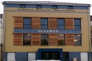 Urgence Serrurier Vaux-sur-Seine - Yvelines
