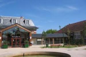 Urgence Serrurier Vernouillet - Yvelines