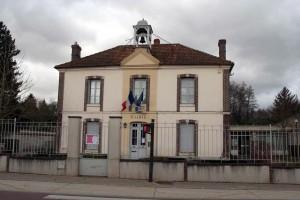Urgence Serrurier Vert - Yvelines