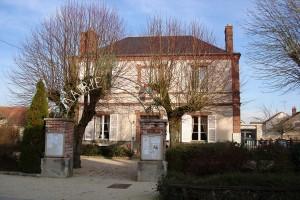 Urgence Serrurier Vieille-Église-en-Yvelines - Yvelines