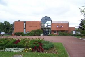 Urgence Serrurier Villepreux - Yvelines