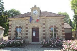 Urgence Serrurier Villette - Yvelines