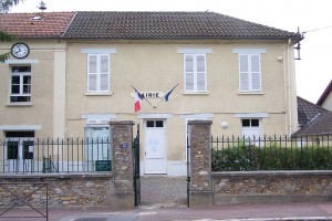 Urgence Serrurier Villiers-le-Mahieu - Yvelines