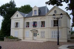 Urgence Serrurier Villiers-Saint-Fréderic - Yvelines