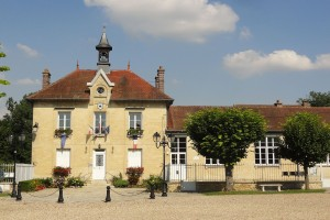 Urgence Serrurier Ableiges - Val d'Oise
