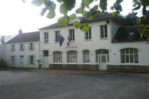 Urgence Serrurier Aincourt - Val d'Oise
