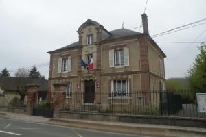 Urgence Serrurier Ambleville - Val d'Oise