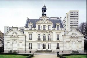 Urgence Serrurier Argenteuil - Val d'Oise