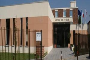 Urgence Serrurier Arnouville - Val d'Oise
