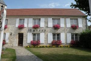 Urgence Serrurier Arronville - Val d'Oise