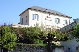 Urgence Serrurier Attainville - Val d'Oise