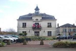 Urgence Serrurier Auvers-sur-Oise - Val d'Oise
