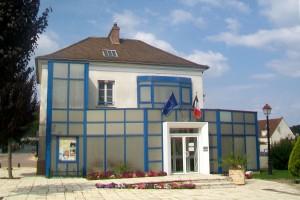 Urgence Serrurier Baillet-en-France - Val d'Oise