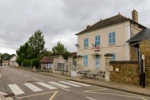 Urgence Serrurier Banthelu - Val d'Oise