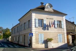 Urgence Serrurier Bellefontaine - Val d'Oise