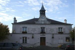 Urgence Serrurier Belloy-en-France - Val d'Oise